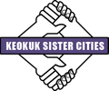 Keokuk Sister Cities